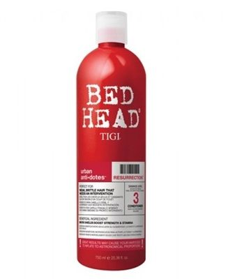 Bed Head Resurrection Conditioner