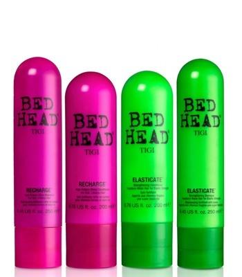 Bed Head Superfuels