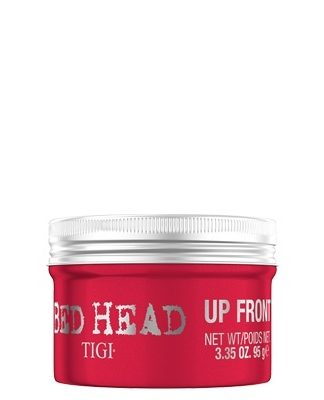 Bed Head Up Front Gel Pomade