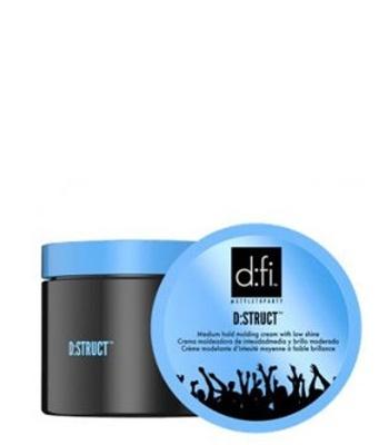 D FI D Struct