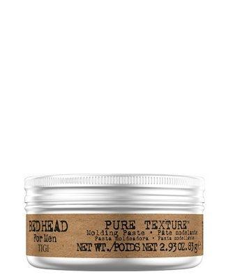 B For Men Pure Texture Molding Paste
