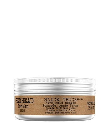 B For Men Slick Trick Pomade