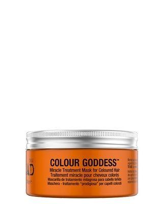 Bed Head Colour Goddess Miracle Mask