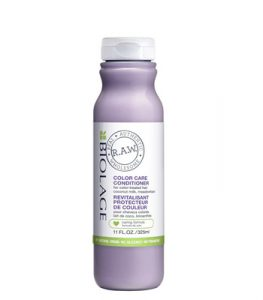 Biolage R.A.W. Color Care Conditioner