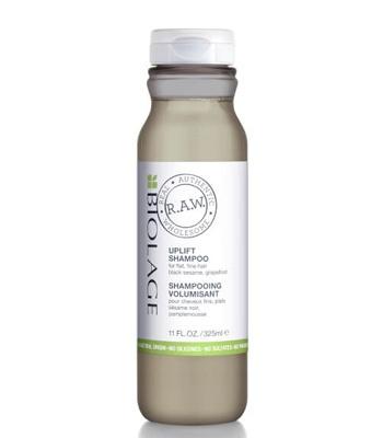 Biolage R.A.W. Uplift Shampoo