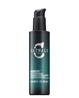 Catwalk Hairista For Split End Repair