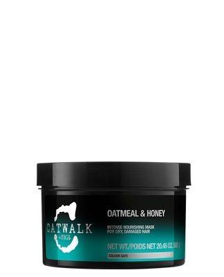 Catwalk Oatmeal & Honey Masque