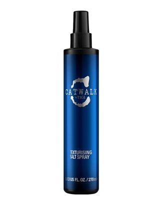 Catwalk Texturizing Salt Spray