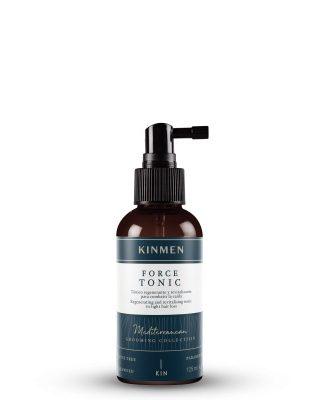KINMEN Force Tonic