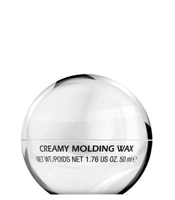 S-Factor Creamy Molding Wax
