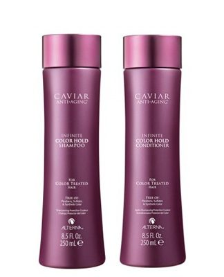 Alterna Caviar Infinite Duo