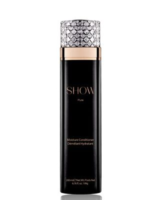SHOW Beauty Pure Moisture Conditioner