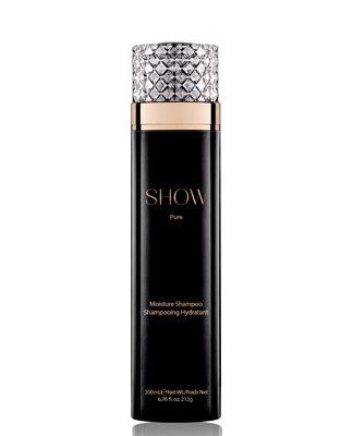 SHOW Beauty Pure Moisture Shampoo
