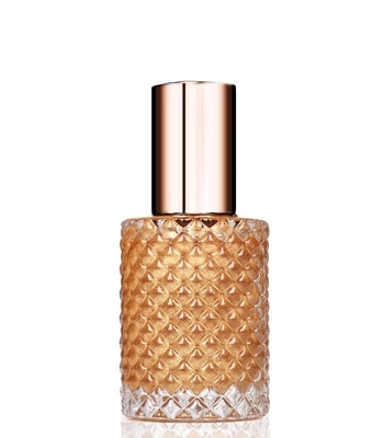 SHOW Beauty Body Shimmer Oil