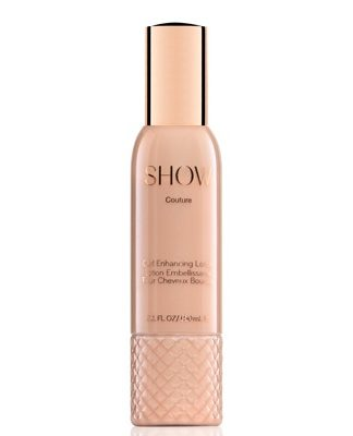 SHOW Beauty Curl Enhancing Lotion
