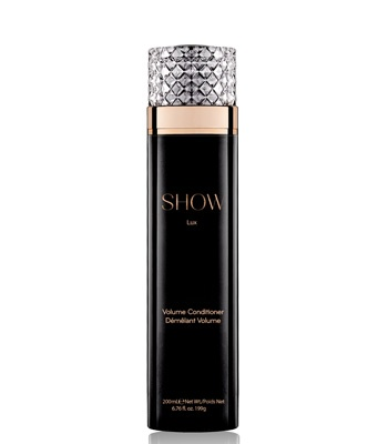 SHOW Beauty Lux Volume Conditioner