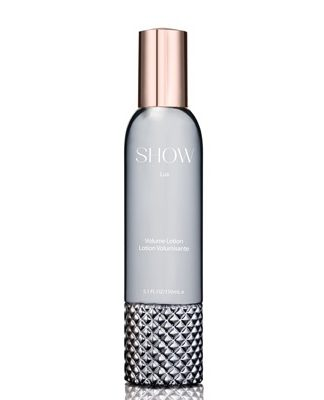 SHOW Beauty Lux Volume Lotion