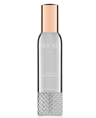 SHOW Beauty Lux Volume Mist