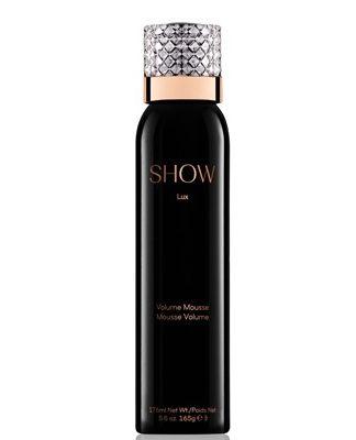 SHOW Beauty Lux Volume Mousse