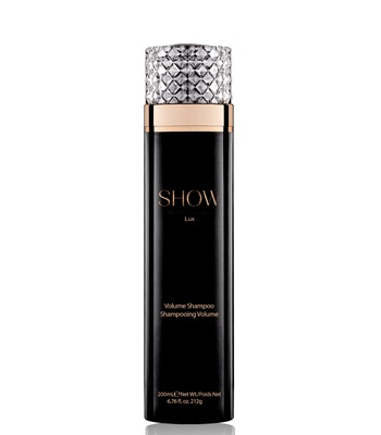 SHOW Beauty Lux Volume Shampoo