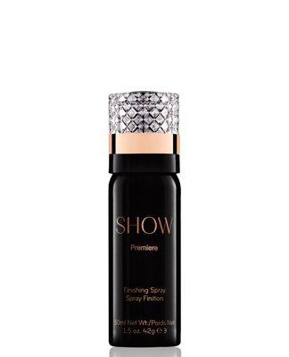 SHOW Beauty Premiere Finishing Spray
