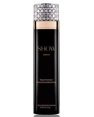 SHOW Beauty Sublime Repair Shampoo