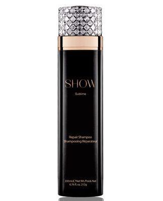 SHOW Beauty Sublime Repair Shampoo