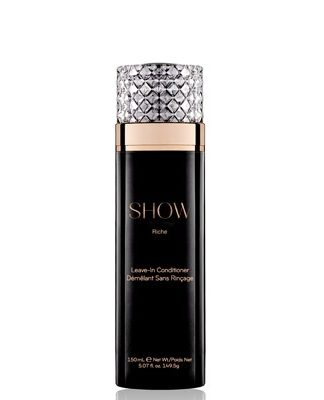SHOW Beauty Riche Leave-in Conditioner