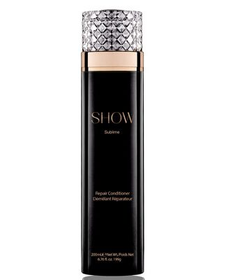 SHOW Beauty Sublime Repair Conditioner