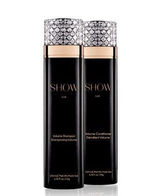 SHOW Beauty Volume