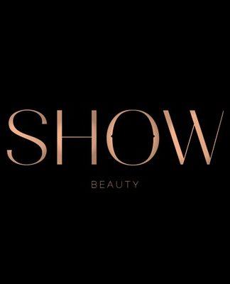 SHOW Beauty