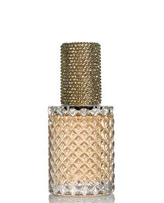 SHOW Beauty Swarovski Crystallised Pure Treatment Oil