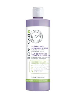 Biolage-R.A.W.-Color-Care-Acidic-Milk-Rinse
