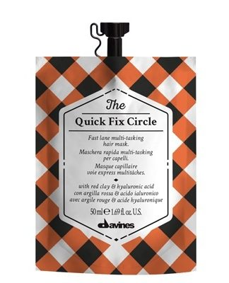 The Circle Chronicles The Quick Fix Circle