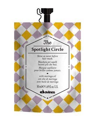 The Circle Chronicles The Spotlight Circle