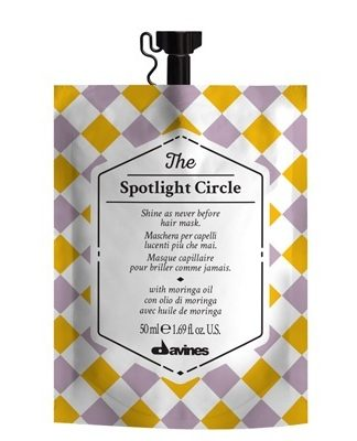 The Circle Chronicles The Spotlight Circle