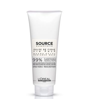 L'Oréal Source Essentielle Radiance Balm