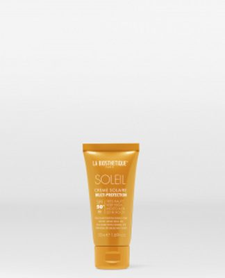 La Biosthetique Creme Solaire Multi Protection SPF 50+
