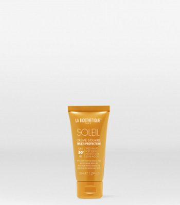 La Biosthetique Creme Solaire Multi Protection SPF 50+