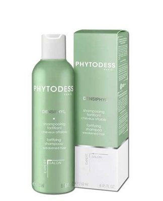 Phytodess Densiphyl Fortifying Shampoo