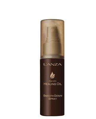 Keratin Healing Oil Smooth Down Spray