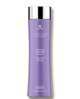 Caviar Shampoos