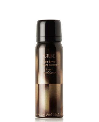 Oribe Free Styler Working Hair Spray