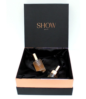 SHOW Beauty Gift Box