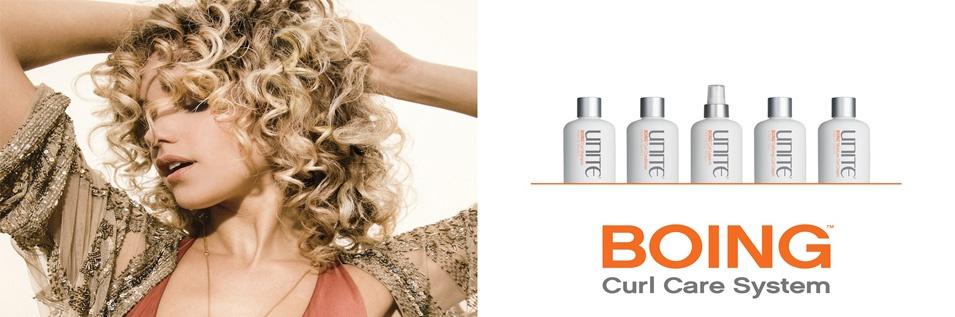unite boing defining curl cream