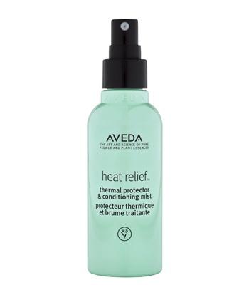 Heat Relief