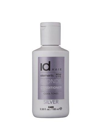 ID Hair Elements Blonde Conditioner