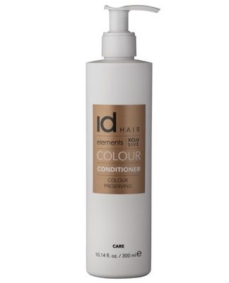 ID Hair Elements Colour Conditioner