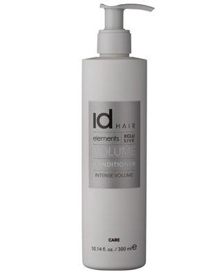 ID Hair Elements Volume Conditioner