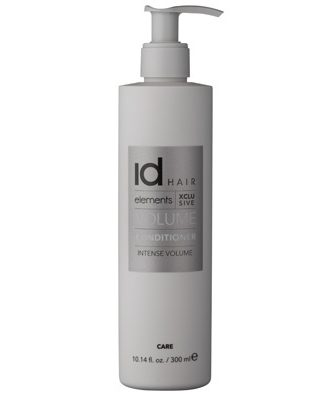 ID Hair Elements Volume Conditioner
